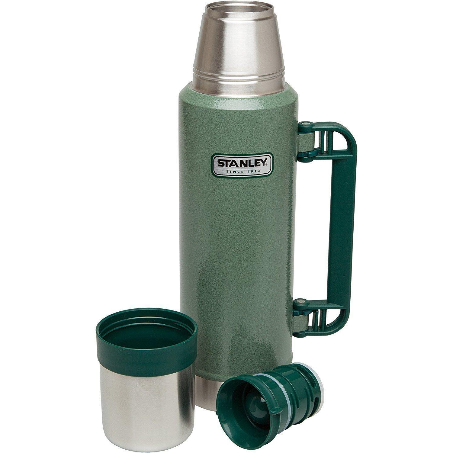 Thermos That Keeps Drinks Cold
